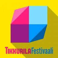 TF Marketing Oy / Tikkurila Festivaali