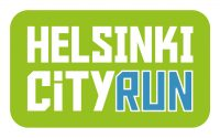 Helsinki City Run
