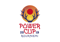 Lentopalloliitto / Power Cup