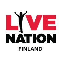 Live Nation Finland Oy