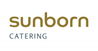 Sunborn Catering Oy