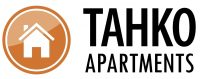 Tahko Apartments