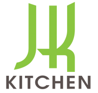 JK Kitchen Oy