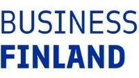 Business Finland Oy Tampere